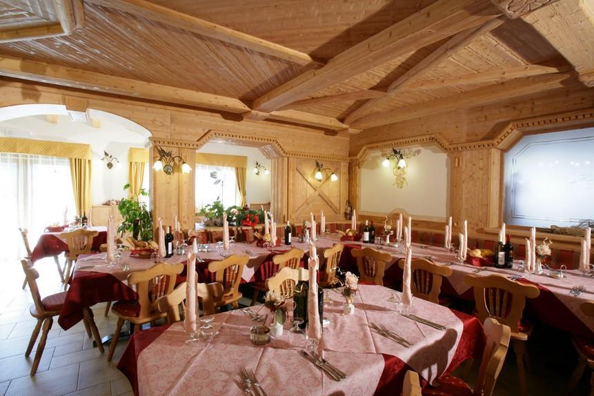 Hotel franco4