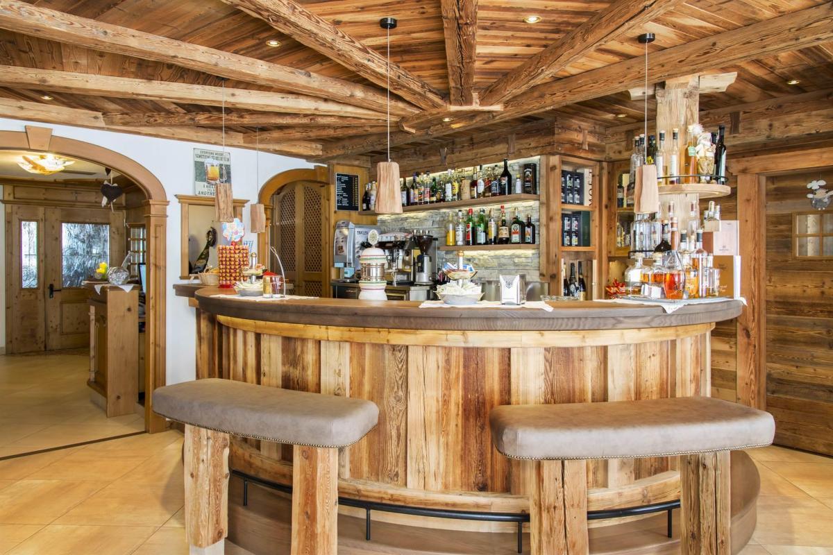 bar Hotel Ambiez