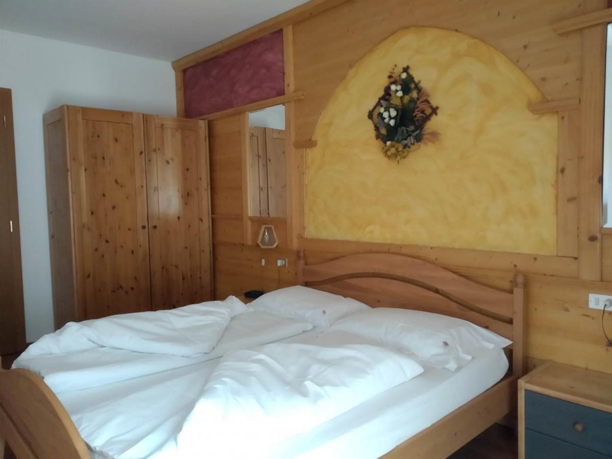 Andalo Camera Standard Hotel Dal Bon