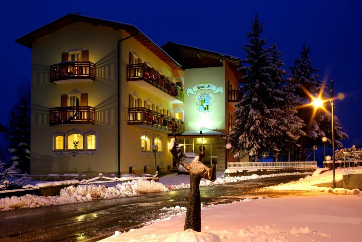 BYNIGHT_hotel fai