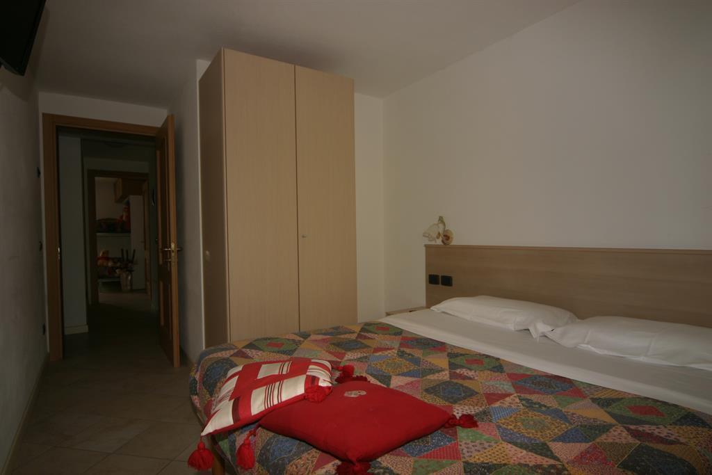 Camera da letto 2_2