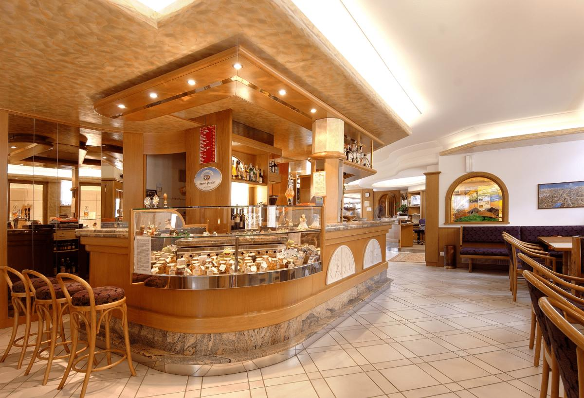 Hotel Arcobaleno_Fai della Paganella_suite