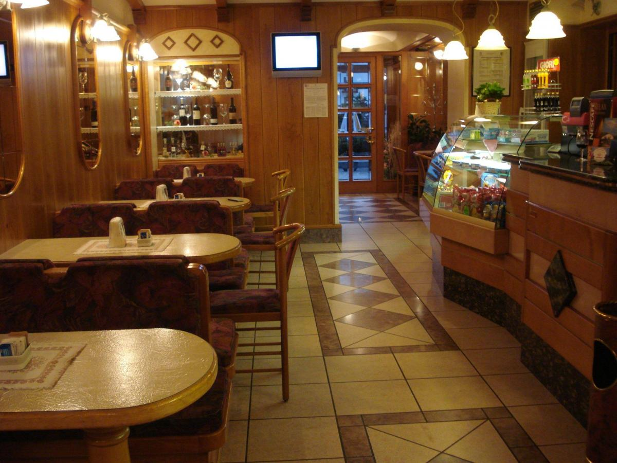 bar_Hotel_Cristallo_Andalo