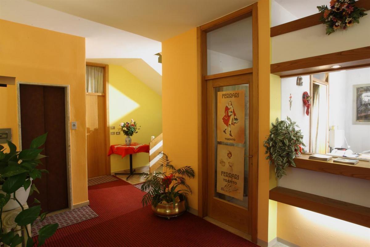 Best Azienda Di Soggiorno Andalo Gallery - Home Design Inspiration ...