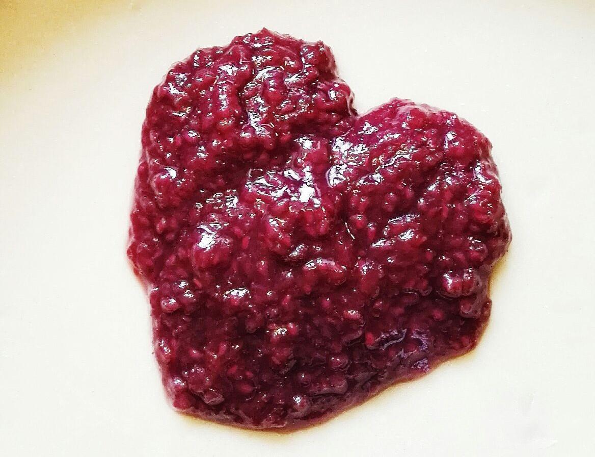 cuoredilamponi
