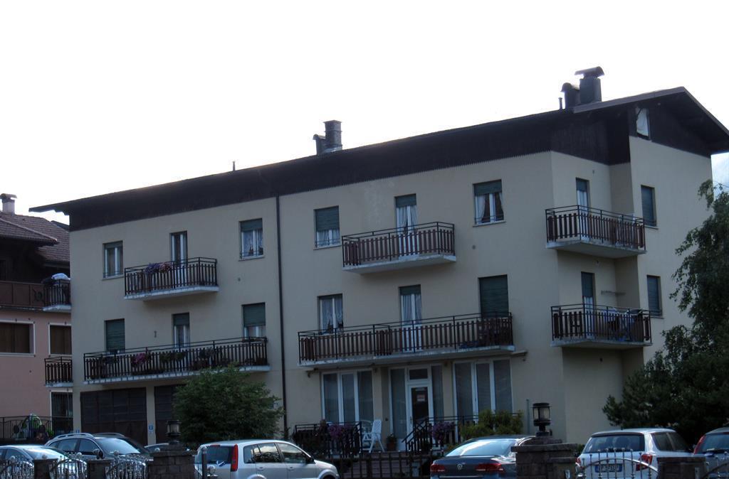 Appartamento ZENI CARLA