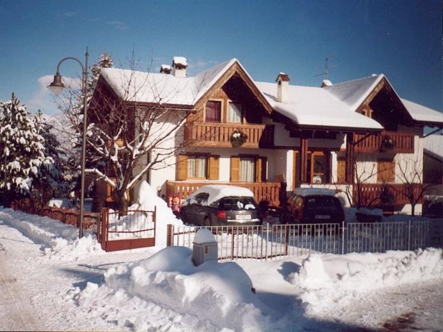 Tonidandel_Livio_inverno