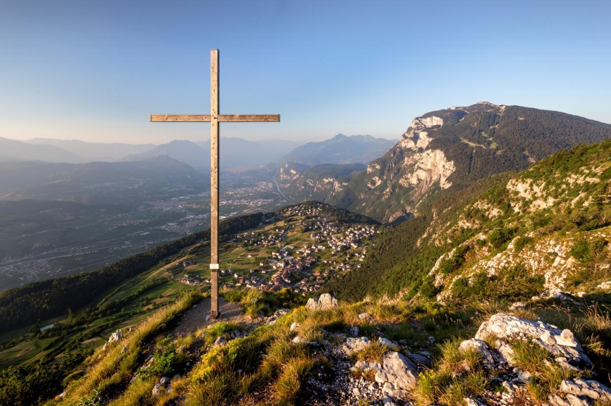Alba Croce Fai - Frizzera (10)