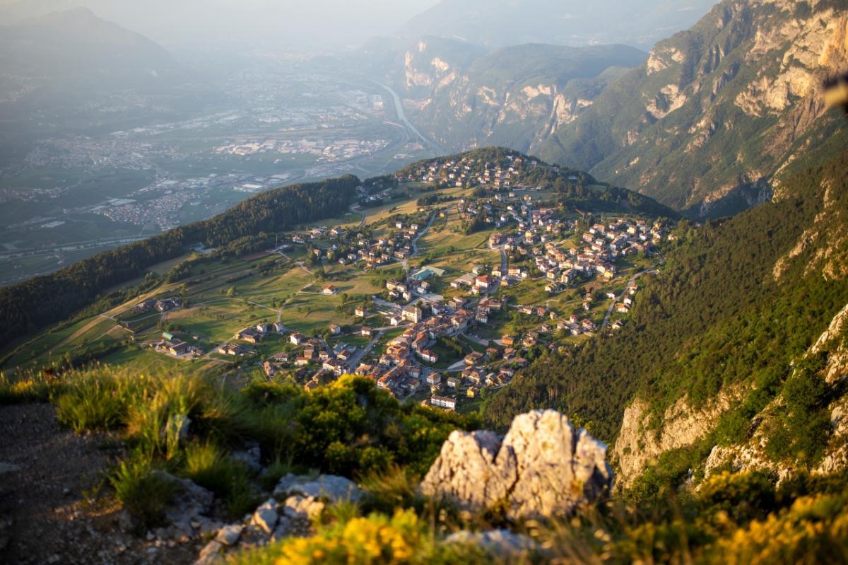 Alba Croce Fai - Frizzera (9)