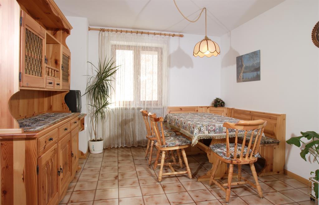 Bottamedi_Sisinio_cucina-soggiorno