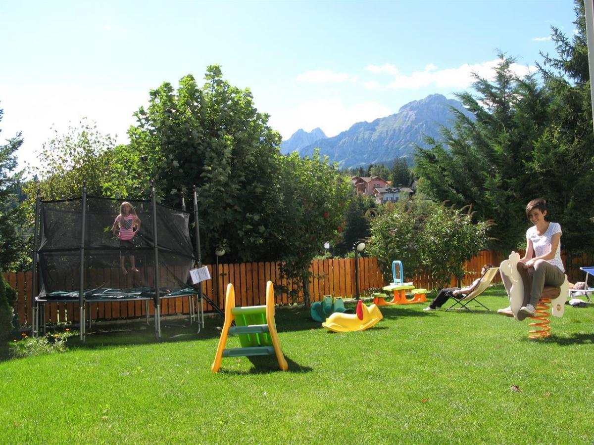 giardino 2014-09-02 004
