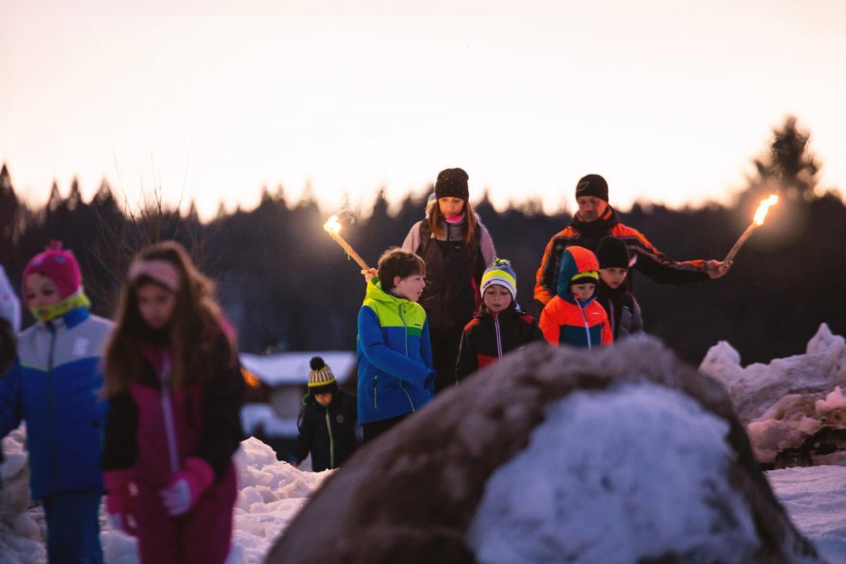 Bambini sulla neve_ph. Filippo Frizzera (43)