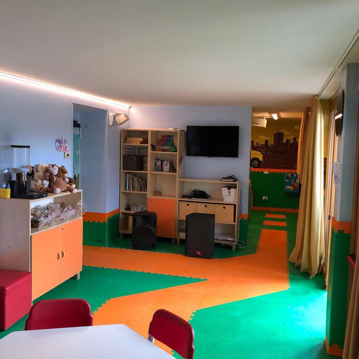 mini-club-family-hotel-nordik-trentino-andalo-3