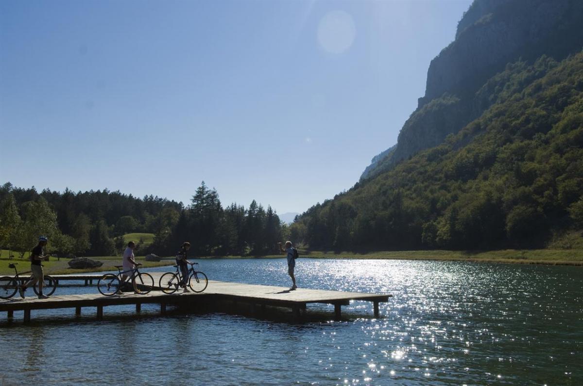 Dolomiti Brenta Bike_mtb_ph. Ronny Kiaulehn (240)