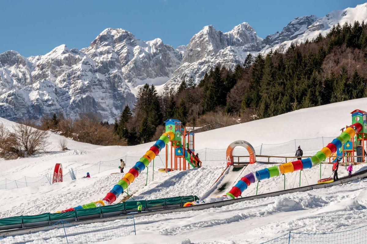ph2020m-destefano-winterpark-bimbolandia-giochi-go