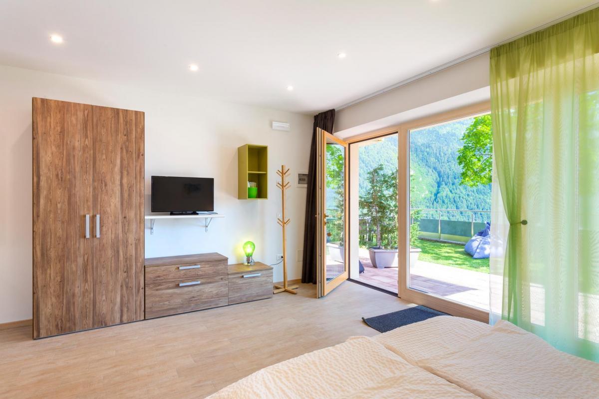 Lodge Soleil - Frizzera - WEB (30)