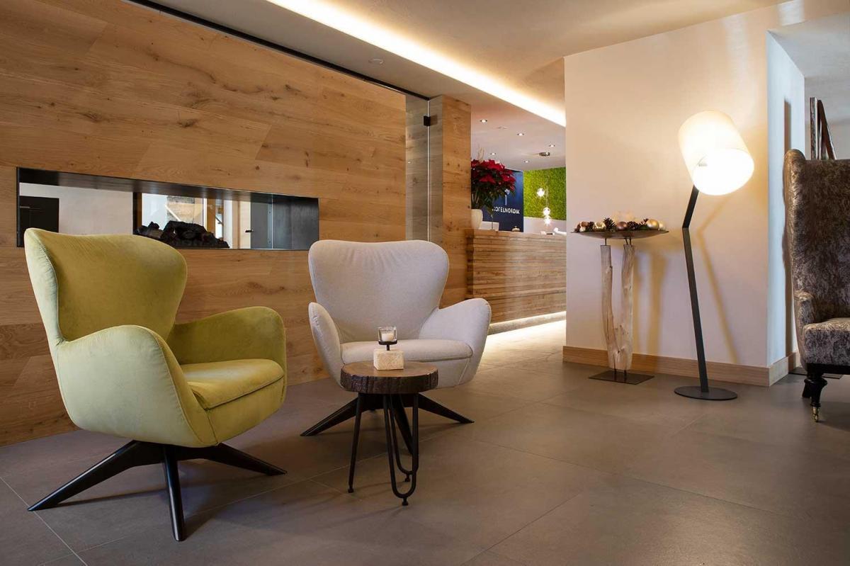 hotel-nordik-andalo-accoglienza-trentino