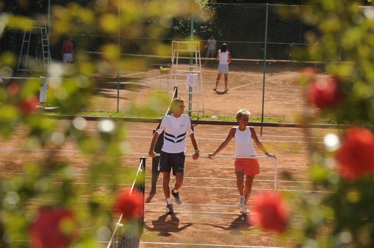centro tennis sport hotel panorama trentino(60)