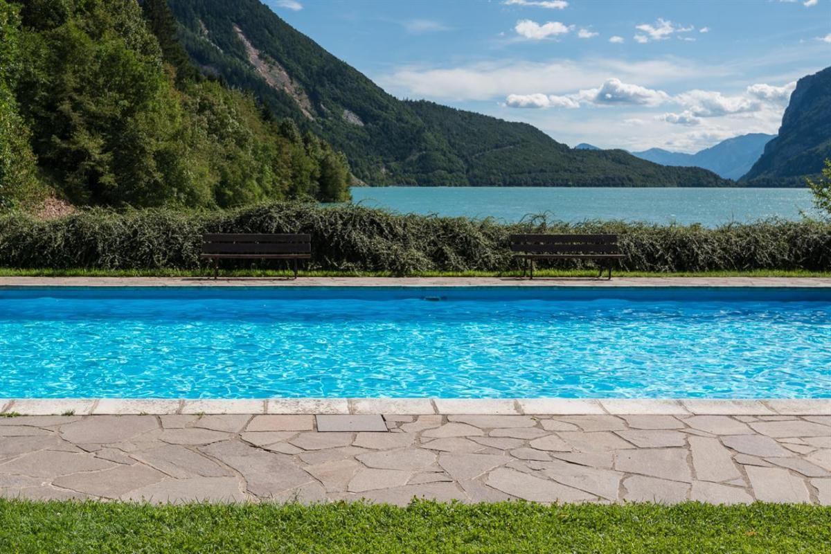 Grand Hotel Molveno_WEB-1142