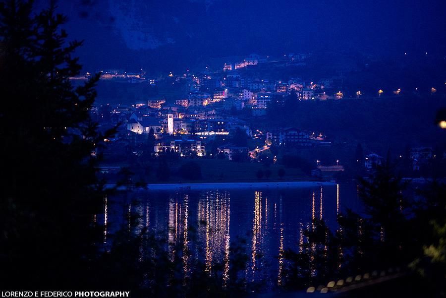 hotelmolveno_vista terrazza bar sera_5521
