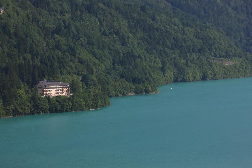 HMolveno_posizione su lago