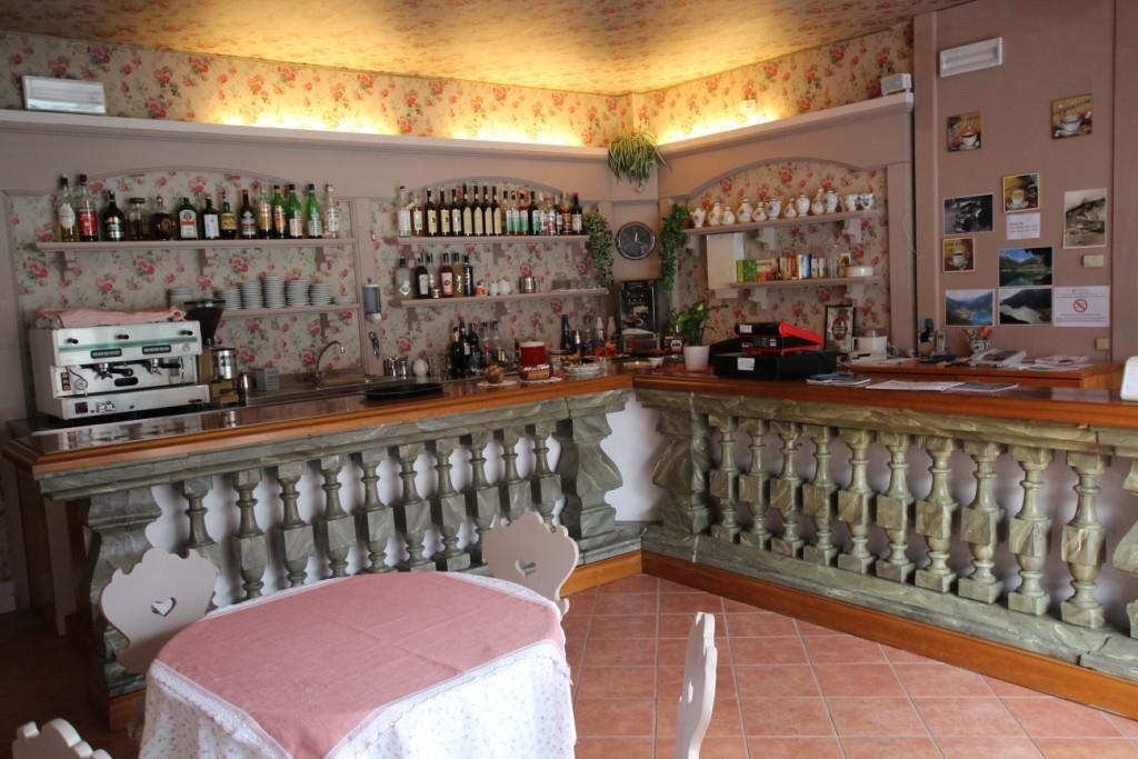 angolo banco  bar