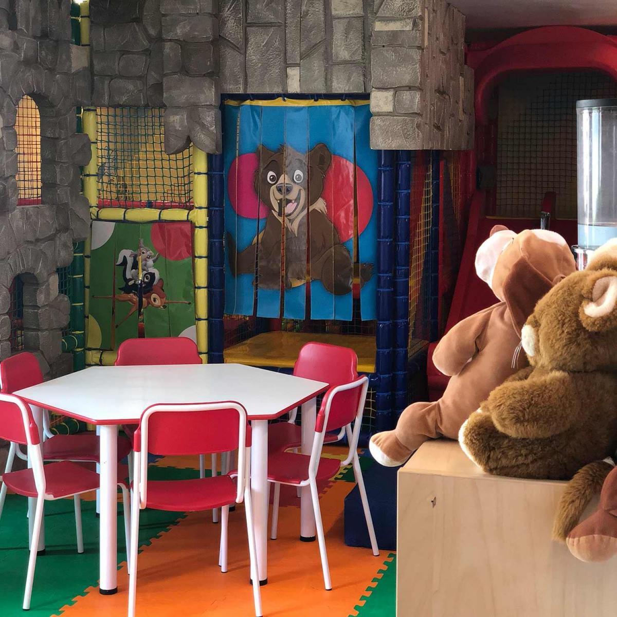 mini-club-family-hotel-nordik-trentino-andalo-2