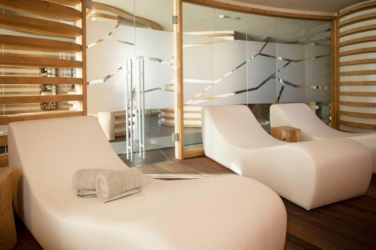 centro-wellness-benessere-hotel-andalo-trentino-no