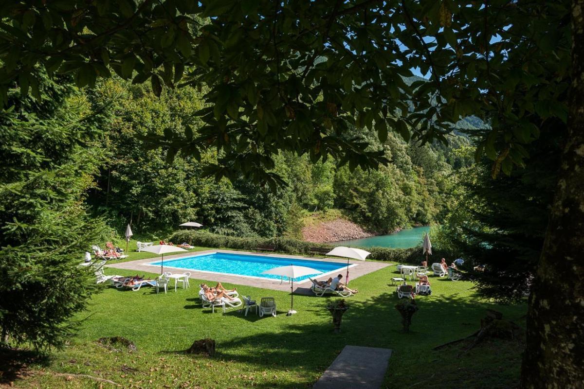 Grand Hotel Molveno_WEB-1140