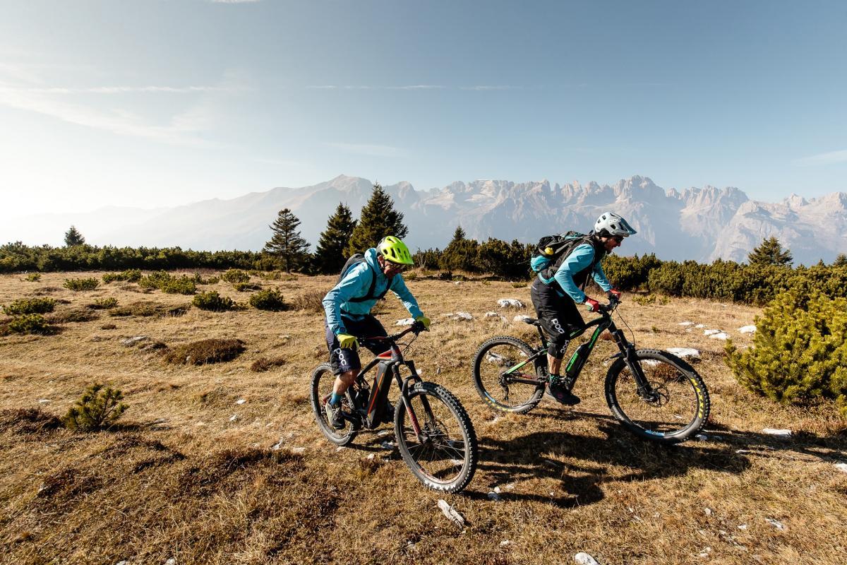 Dolomiti_Paganella_Bike_High_319