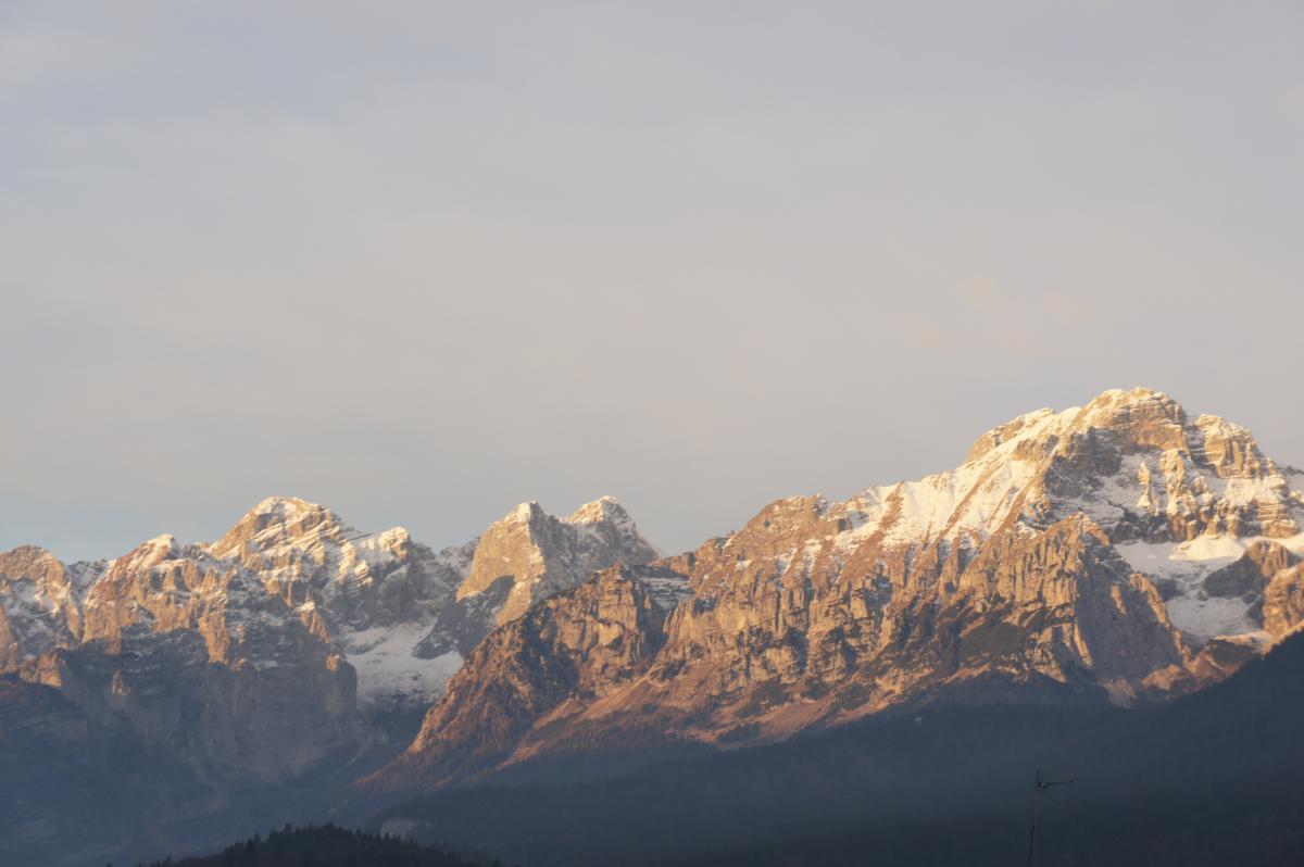 Dolomiti di Brenta in inverno al mattino_ph.APT_DolomitiPaganella 1 (10)