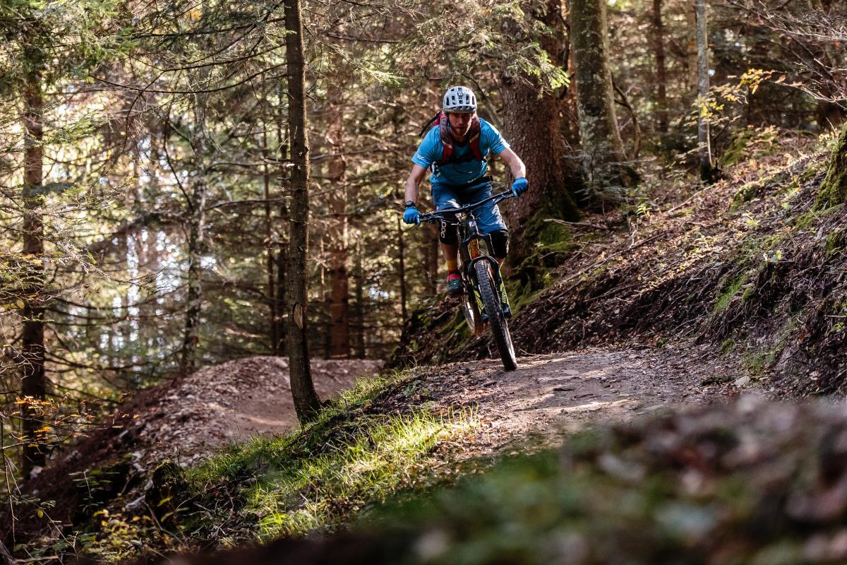 Dolomiti_Paganella_Bike_High_052