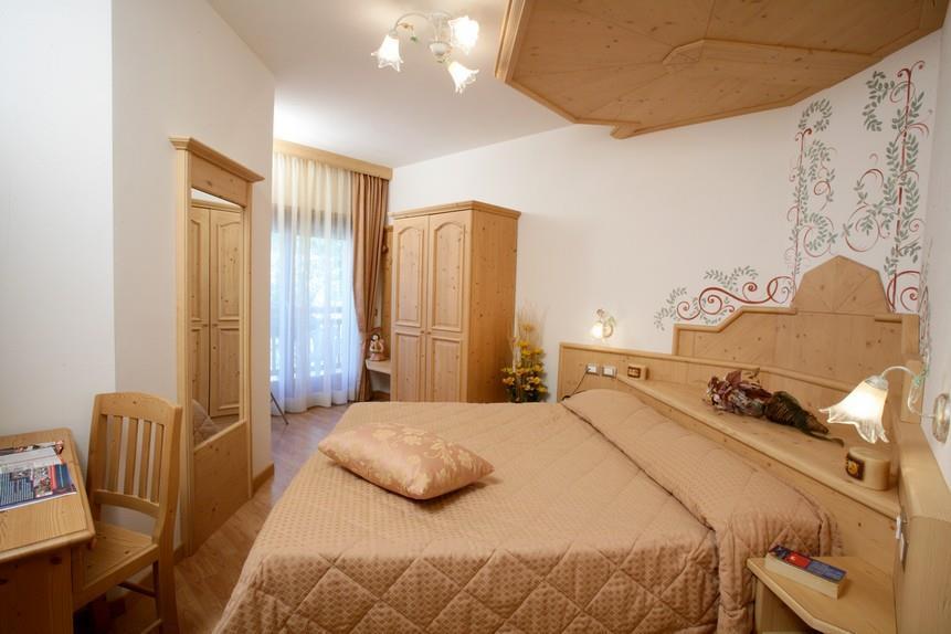 Hotel franco5