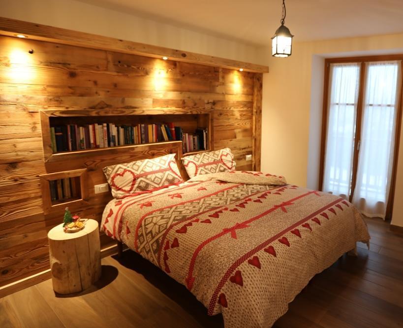Stunning Azienda Soggiorno Andalo Images - Idee Arredamento Casa ...