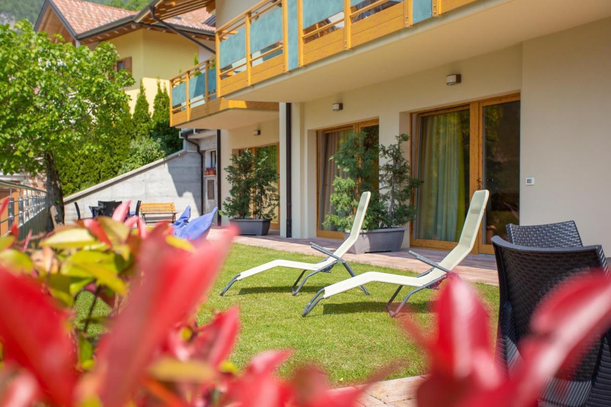 Lodge Soleil - Frizzera - WEB (56)