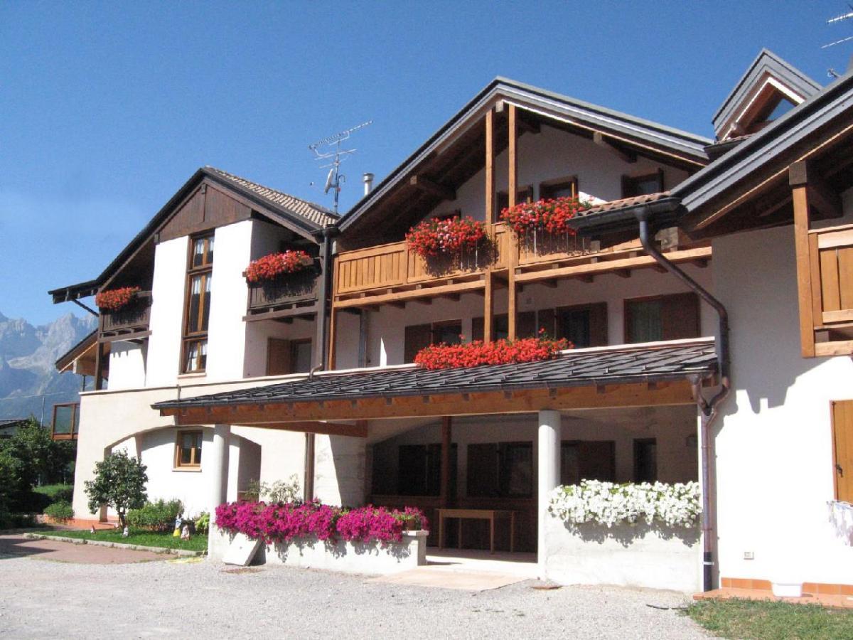 Appartamenti Vacanze Andalo