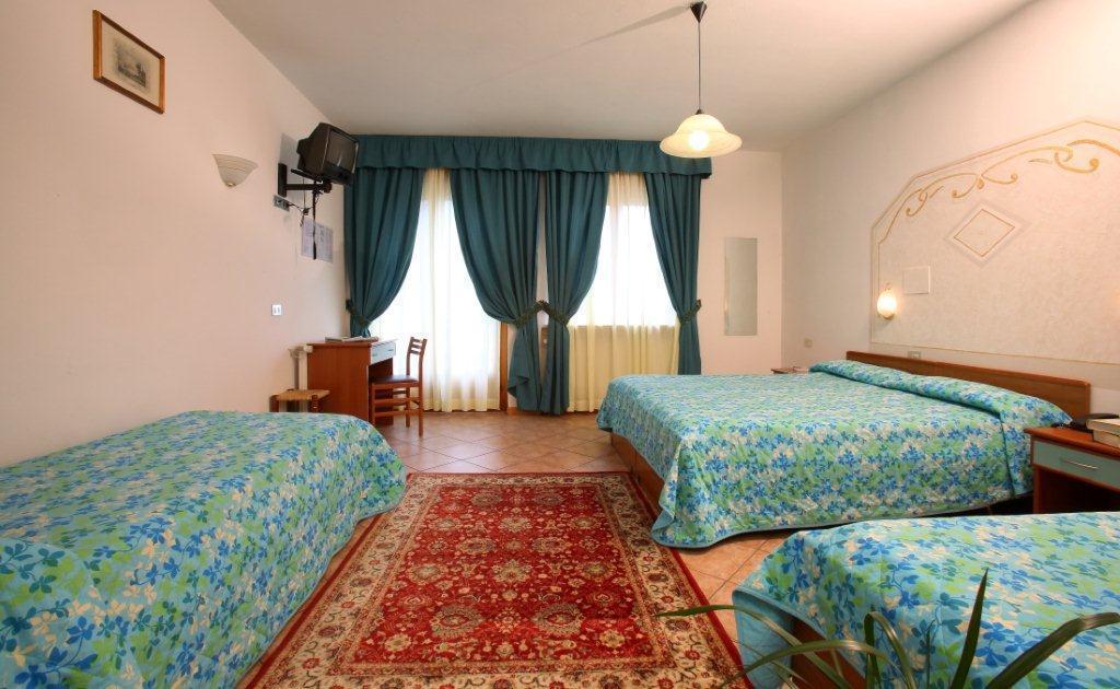 camera-hotel-splendid-4