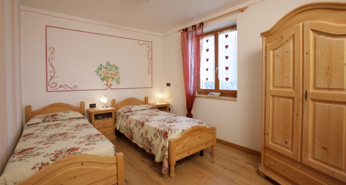 stanza da letto 02