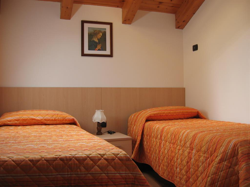 camera singoli