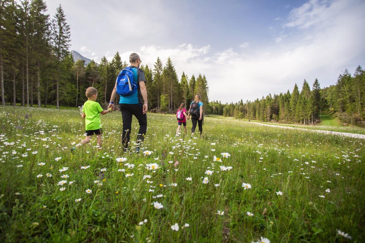 Family Trekking_estate 2019_ph. Filippo Frizzera (22)