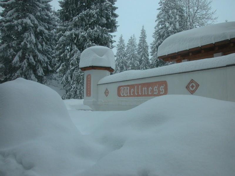 hotel-andalo-inverno