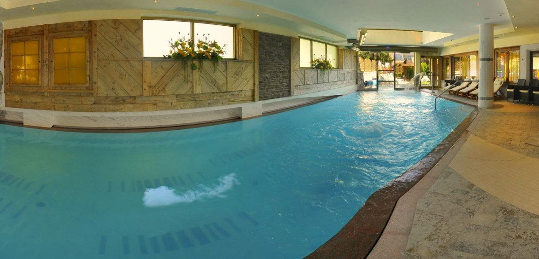 piscina-pizgalin-andalo