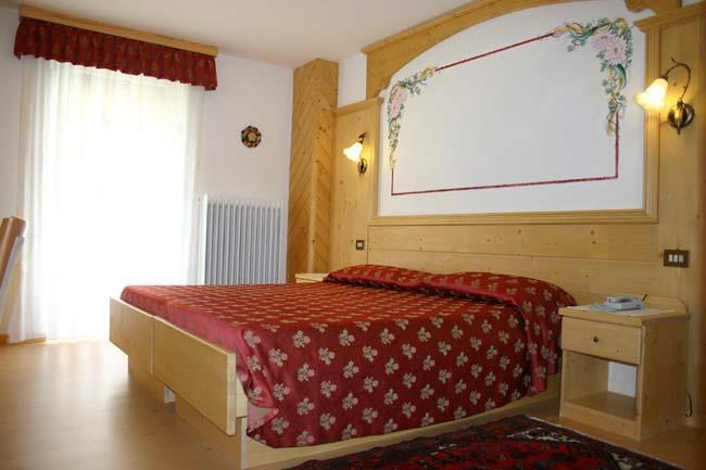 camere_hotel_miravalle_02