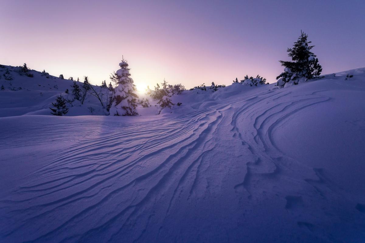 Frizzera - Inverno 18 19 (1)