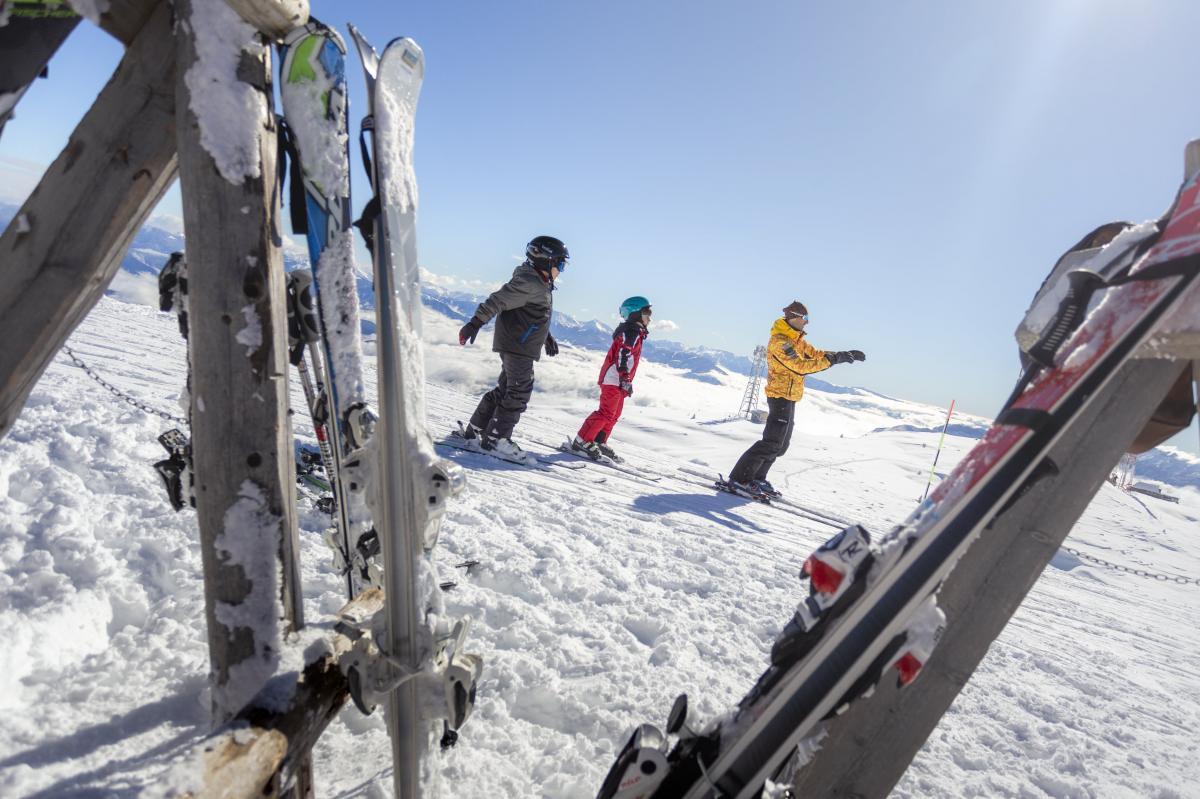 Inverno -Frizzera  (33)-min