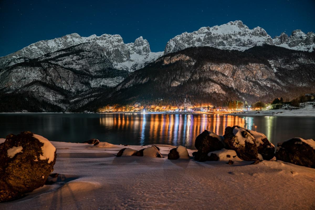 Lago dei Sogni (3)