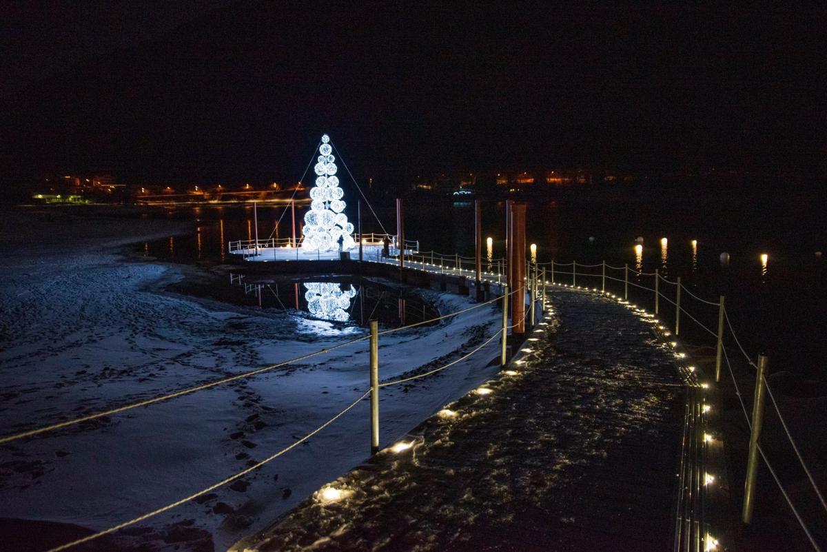 Lago dei Sogni (7)
