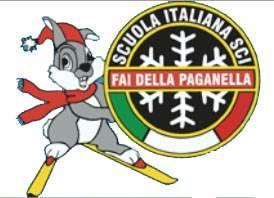 logo-fai_paganella-bianco-