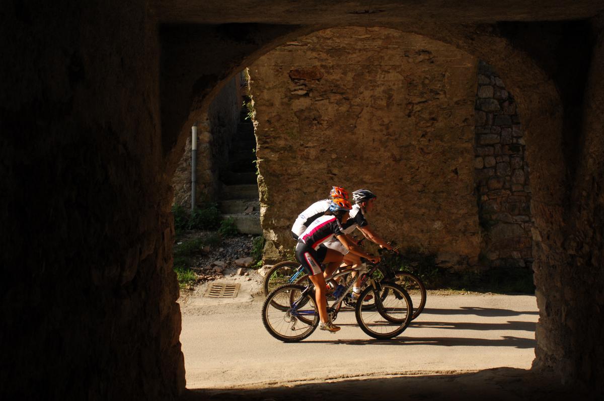 MTB estate biker in paese_ph.Tonina (9)
