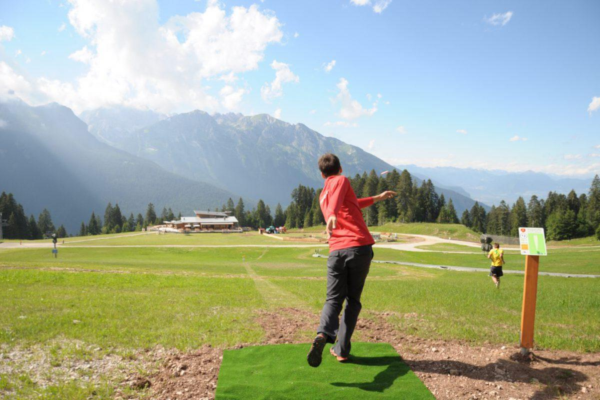 Paganella Rifugi (golf 2)